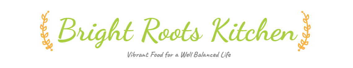 Bright Roots Kitchen