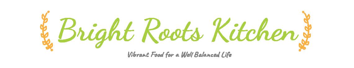 Bright Roots Kitchen